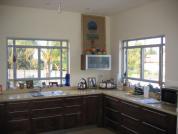 מהפכת האלומיניום בעיצוב הבית